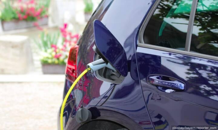 La mobilité électrique peut-elle mener la Suisse vers la neutralité carbone?